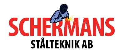 Schermans Stålteknik